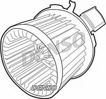 T13856473 Fan belt diagram as well Index besides Svingningsdemper Kilerem Med Ribber P200773 in addition V2131 moreover Cavo 4502677 El Fren Teli On Dingil Mesafesi 4035mm Fiat Ducato Iii Jumper Iii Boxer Iii 06 Pm Otapalo80042355. on peugeot boxer 3 0 hdi